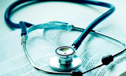 MEC autoriza curso de Medicina em Ponta Porã e Corumbá