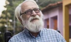 Morre aos 83 Lafayette Galvão; ator fez 'Terra Nostra' e 'A Viagem'