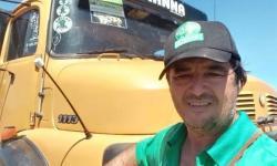 Caminhão Mercedes Benz, 1113 é furtado no Distrito de Culturama