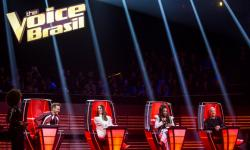 Sai Carlinhos, entra Iza: Tudo sobre a 8ª temporada do The Voice Brasil