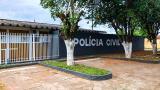 Motorista embriagado tenta matar a ex atropelada e acaba preso pela Polícia Militar