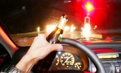 Morador em Fátima do Sul se envolve em acidente em Anastácio e é preso por dirigir embriagado