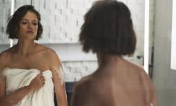 A Dona do Pedaço: Josiane vira prostituta e é rejeitada por matador