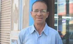 Ex-morador em Fátima do Sul, Gilson se preparou para viver só até os 50 anos, mas teve de mudar de ideia