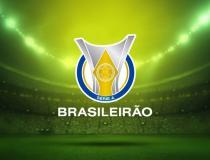 Santos vence Palmeiras e assume vice-liderança do Brasileiro