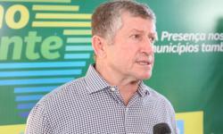 Jateí arrecada mais de 10% da própria receita, e prefeito fala de 'insanidade' de Bolsonaro com PEC