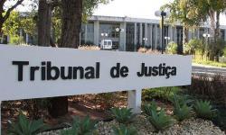 Com vaga na Comarca de Fátima do Sul, está aberta até 20 de janeiro, as inscrições para concurso extrajudicial em MS