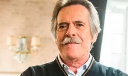 José de Abreu sai da Globo após quase 40 anos na emissora