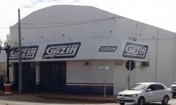 Gazim fecha loja temporariamente em Fátima do Sul após funcionário contrair coronavírus