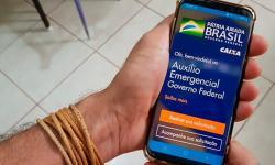 Em uma semana, MS tem 201 ações na Justiça por problemas com auxílio de R$ 600