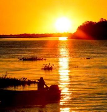 Onda de calor se intensifica e próximos dias serão de temperaturas extremas em Mato Grosso do Sul