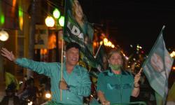 Ilda Machado é reeleita para administrar Fátima do Sul pela quarta vez