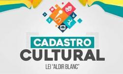 Prefeitura de Fátima do Sul realiza Cadastro Cultural de artistas e entidades ligadas à cultura do município