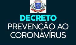 Prefeitura de Fátima do Sul volta a suspender atividades em clubes de lazer e eventos esportivos