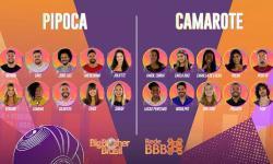 'BBB21': Lista completa de participantes é divulgada; conheça