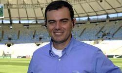 Tino Marcos decide encerrar trajetória como repórter e deixa a Globo após 35 anos