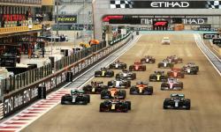 Band aproveita desistência da Globo e fecha acordo para transmissão da F1 por dois anos