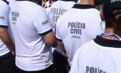 Após 'balão' no Paraná, moradores de MS vão acionar a Justiça por cancelamento de concurso