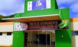 Fátima do Sul registra 07 novos casos da Covid-19; 01 paciente segue internado na UTI