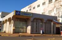 Ministro vai levar projeto de privatização dos Correios hoje ao Congresso