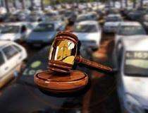 Pátio Zero do Detran oferta 180 veículos em leilão online que termina no dia 23