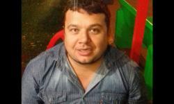 Reginaldo de Culturama é a 44ª vítima da Covid em Fátima do Sul