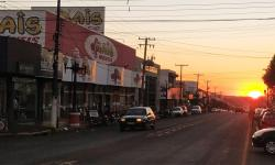Prefeitura de Fátima do Sul prorroga decreto com medidas restritivas contra covid até 30 de junho