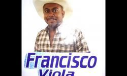 Um mês após morte do irmão em Fátima do Sul, morre Francisco Viola em Vicentina