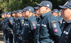 Governo anuncia nomeação de 347 novos policiais militares e bombeiros militares para MS