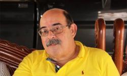Dr. Fernando médico em Fátima do Sul morre aos 68 anos em decorrência da Covid-19