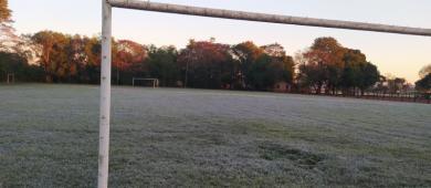 Onda de frio deixa temperaturas entre 4°C e 20°C em Mato Grosso do Sul