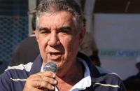 Ex-prefeito de Maracaju, Maurílio Azambuja, continua foragido