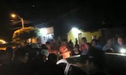 Fronteira com o Paraguai tem nova morte por execução