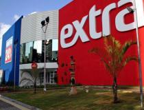 Assaí compra 71 lojas da rede Extra por R$ 5,2 bi e vai acabar com a marca de hipermercados