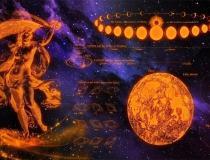 Horóscopo do dia: confira o que os astros revelam para esta sexta (15/10)