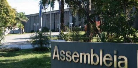 Assembleia terá no mínimo cinco novos deputados em 2019