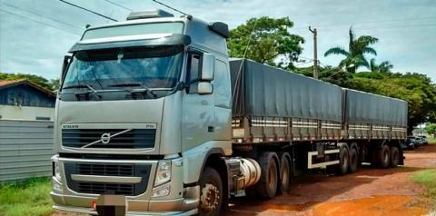 ANTT quer multa de R$ 5 mil para transporte de carga abaixo da tabela