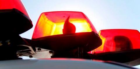 Caminhoneiro é preso acusado de estuprar adolescente em matagal