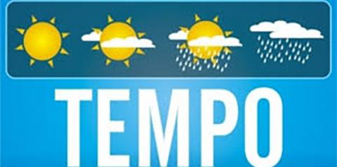 Frente fria derruba as temperaturas e Capital amanhece com 14°C