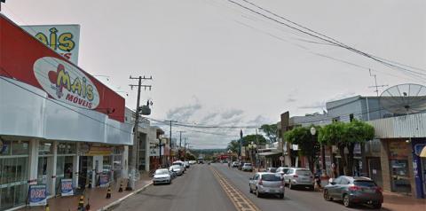 FIM DE ANO: Comércio de Fátima do Sul tem horário de funcionamento ampliado até à véspera do Natal