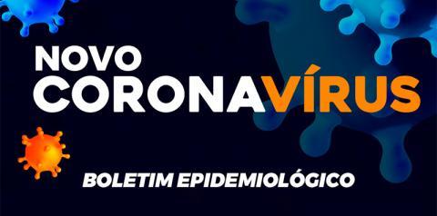 Fátima do Sul volta a registrar 02 novos casos da Covid-19, e total de infectados chega a 250