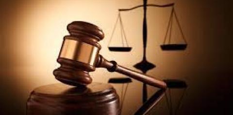 Casal de Fátima do Sul é condenado a 144 anos de prisão por estupro das 4 filhas; uma delas engravidou