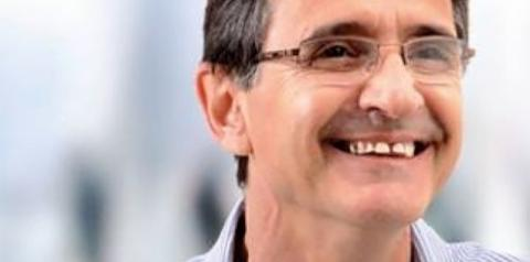 UFMS diz que não ofertará vagas pelo Sisu em 2021 por atrasos causados pela pandemia