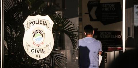 Justiça confirma liminar e anula edital que beneficiou reprovada em concurso da Polícia Civil