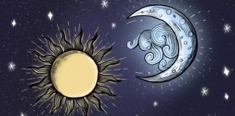 Horóscopo 2021: confira a previsão de hoje (15/09) para seu signo