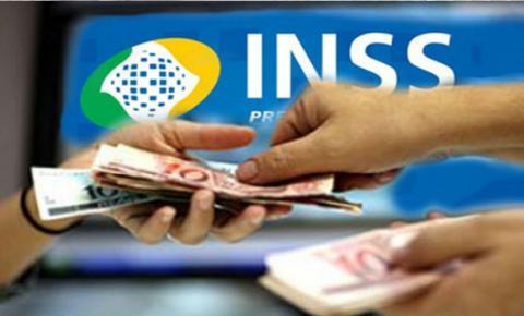 INSS convoca milhares de segurados que não foram localizados para reavaliação de benefícios