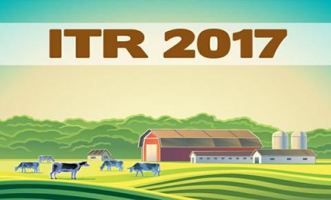 Prazo para entrega de declaração de propriedades rurais termina hoje