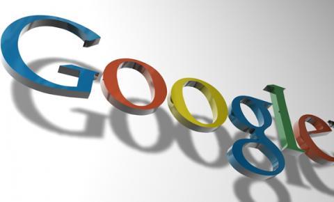 Justiça nacional não pode obrigar Google a excluir resultados de busca no mundo todo