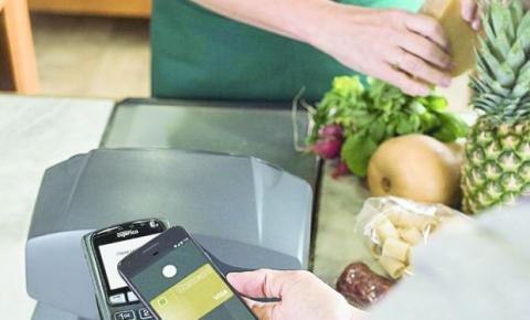Google lança no Brasil sistema de pagamentos pelo celular