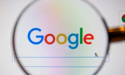 Google revela os assuntos mais pesquisados no Brasil em 2017
